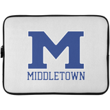 Laptop Sleeve - 15 Inch - Middletown