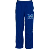 Youth Wind Pants - Middletown Middie Girls Soccer