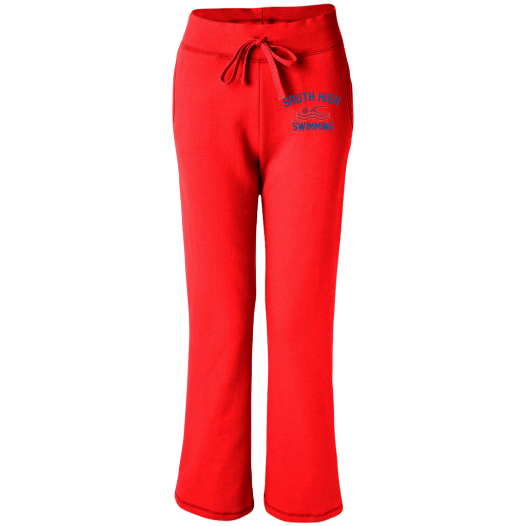 Women's Sweatpants - South Glens Falls Swimming