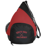 BG206 Port Authority Active Sling Pack