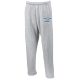 Men's Sweatpants - Middletown Football