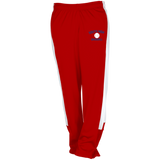 Women's Wind Pants - South Glens Falls Baseball
