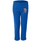 Youth Sweatpants - Goshen Athletics