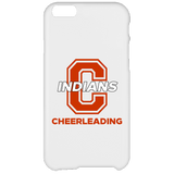 iPhone 6 Plus Case - Cambridge Cheerleading - C Logo