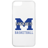 iPhone 6 Case - Middletown Girls Basketball