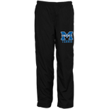 Youth Wind Pants - Middletown Tennis