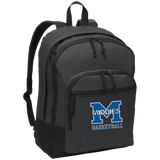 Backpack - Middletown Girls Basketball