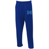 Men's Sweatpants - Middletown Block