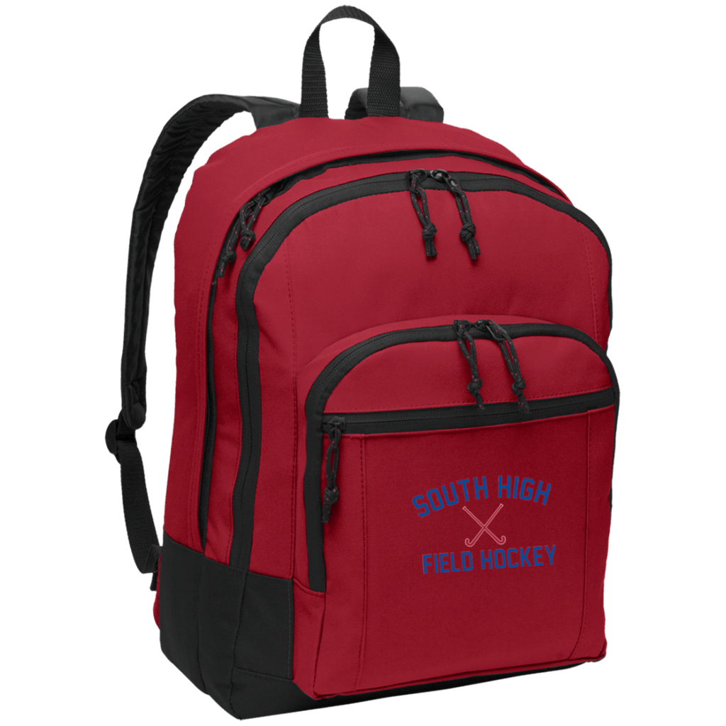 Backpack - South Glens Falls Field Hockey