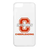 iPhone 6 Case - Cambridge Cheerleading - C Logo