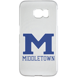 Samsung Galaxy S6 Edge Case - Middletown