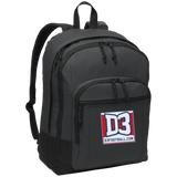 Backpack - D3Football.com
