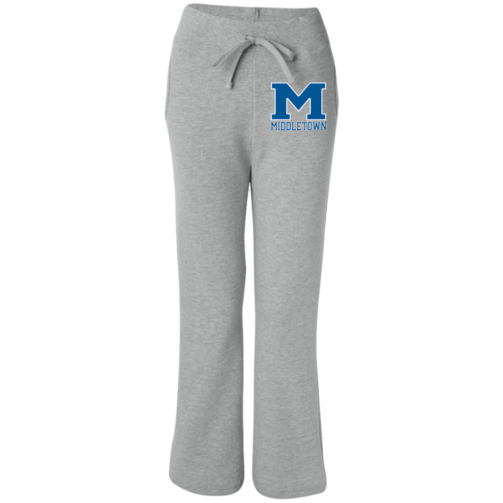"Women's Sweatpants - Middletown ""M"""