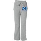 Women's Sweatpants - Middletown
