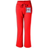 Women's Sweatpants - D3Football.com