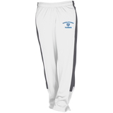 Women's Wind Pants - Middletown Tennis - Bear Logo