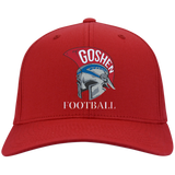 Twill Hat - Goshen Football
