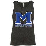 Youth Tank Top - Middletown