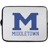 Laptop Sleeve - 13 inch - Middletown