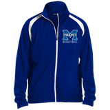 Youth Windbreaker - Middletown Girls Basketball