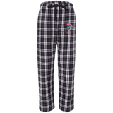 Flannel Pants - Goshen Swimming & Diving