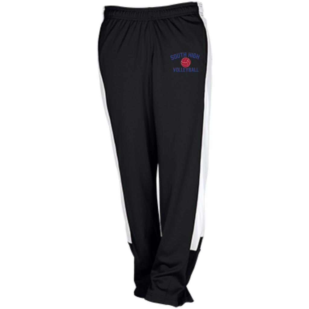 Men's Wind Pants - South Glens Falls Volleyball