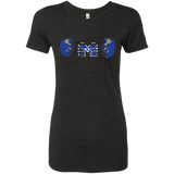 Women's Premium T-Shirt - Middletown Unified Basketball