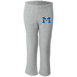 Youth Sweatpants - Middletown Middies