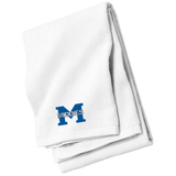 Beach Towel - Middletown Middies