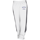 Men's Wind Pants - South Glens Falls Softball