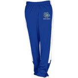 TT44 Team 365 Performance Colorblock Pants