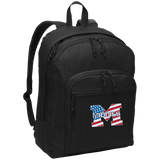 Backpack - Middletown American Flag