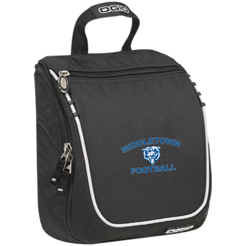 OGIO Dopp Kit - Middletown Football