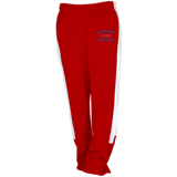 Men's Wind Pants - South Glens Falls Track & Field