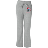 Women's Sweatpants - Goshen Softball