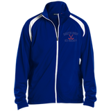 Youth Windbreaker - South Glens Falls Ice Hockey