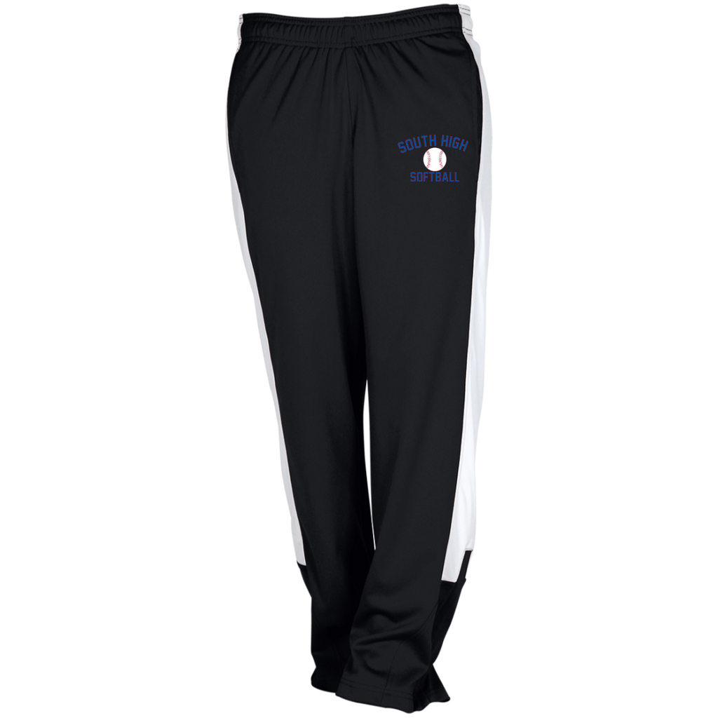 Women's Wind Pants - South Glens Falls Softball
