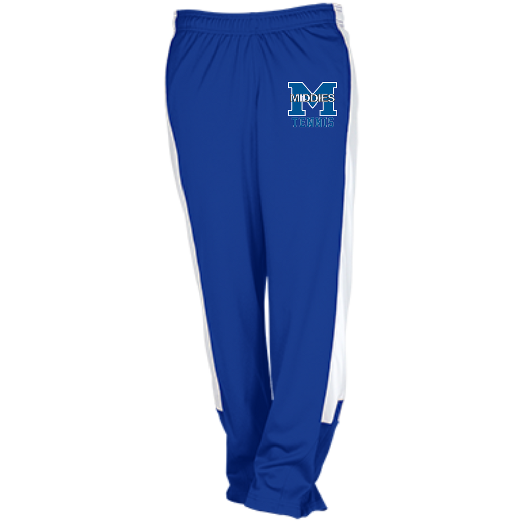 Men's Wind Pants - Middletown Tennis