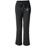 Women's Sweatpants - Middletown Football