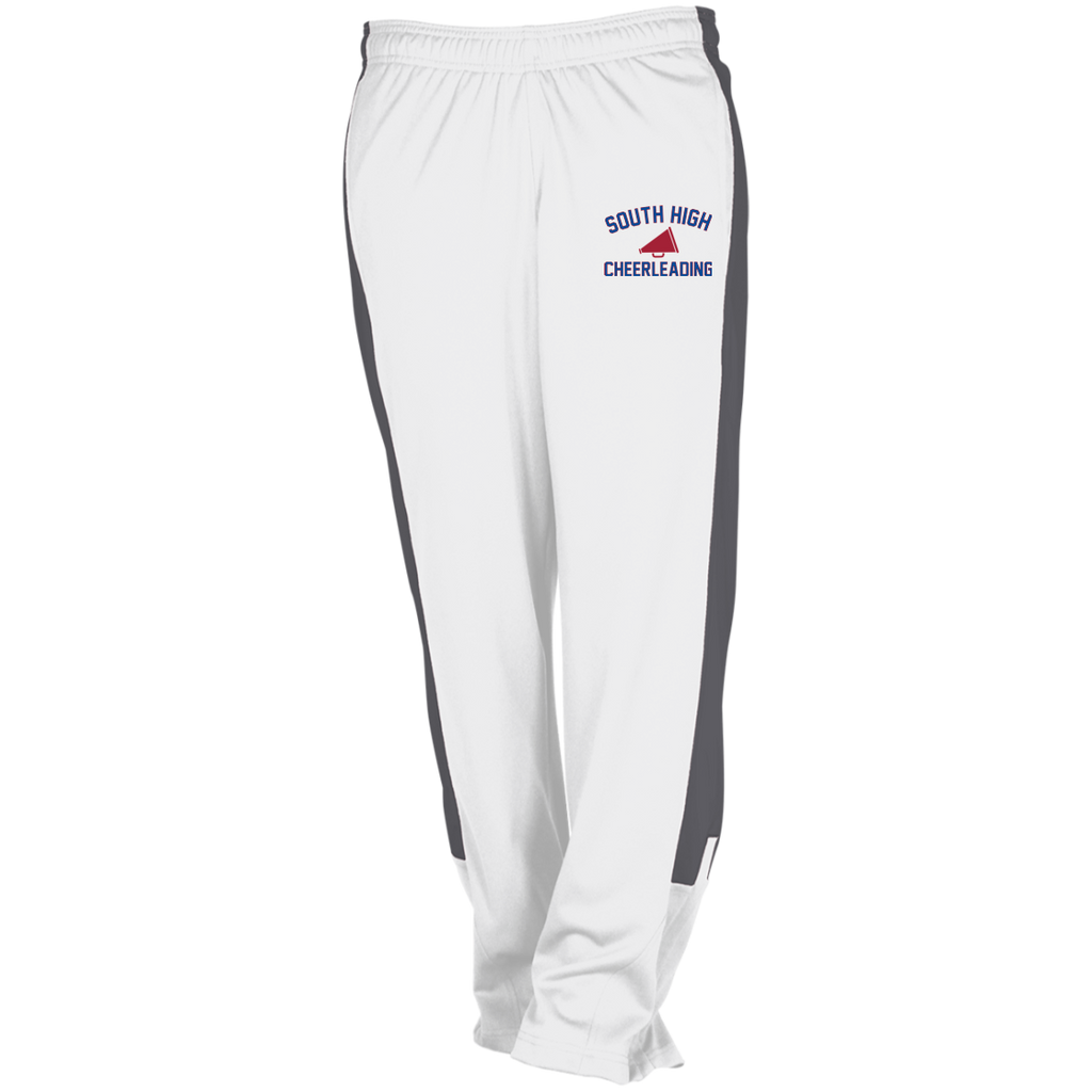 Women's Wind Pants - South Glens Falls Cheerleading
