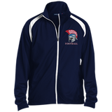 Youth Windbreaker - Goshen Football