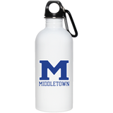 Water Bottle - Middletown