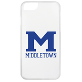 iPhone 6 Case - Middletown