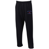 Men's Sweatpants - South Glens Falls Ice Hockey