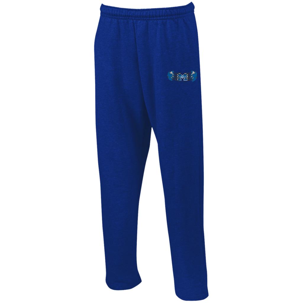 Men's Sweatpants - Middletown Unified Basketball