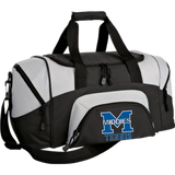 Small Duffel Bag - Middletown Tennis