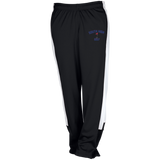 Women's Wind Pants - South Glens Falls Golf