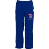 Youth Wind Pants - Goshen Athletics