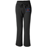 Women's Sweatpants - South Glens Falls Wrestling