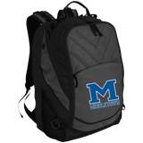 Small Laptop Backpack - Middletown